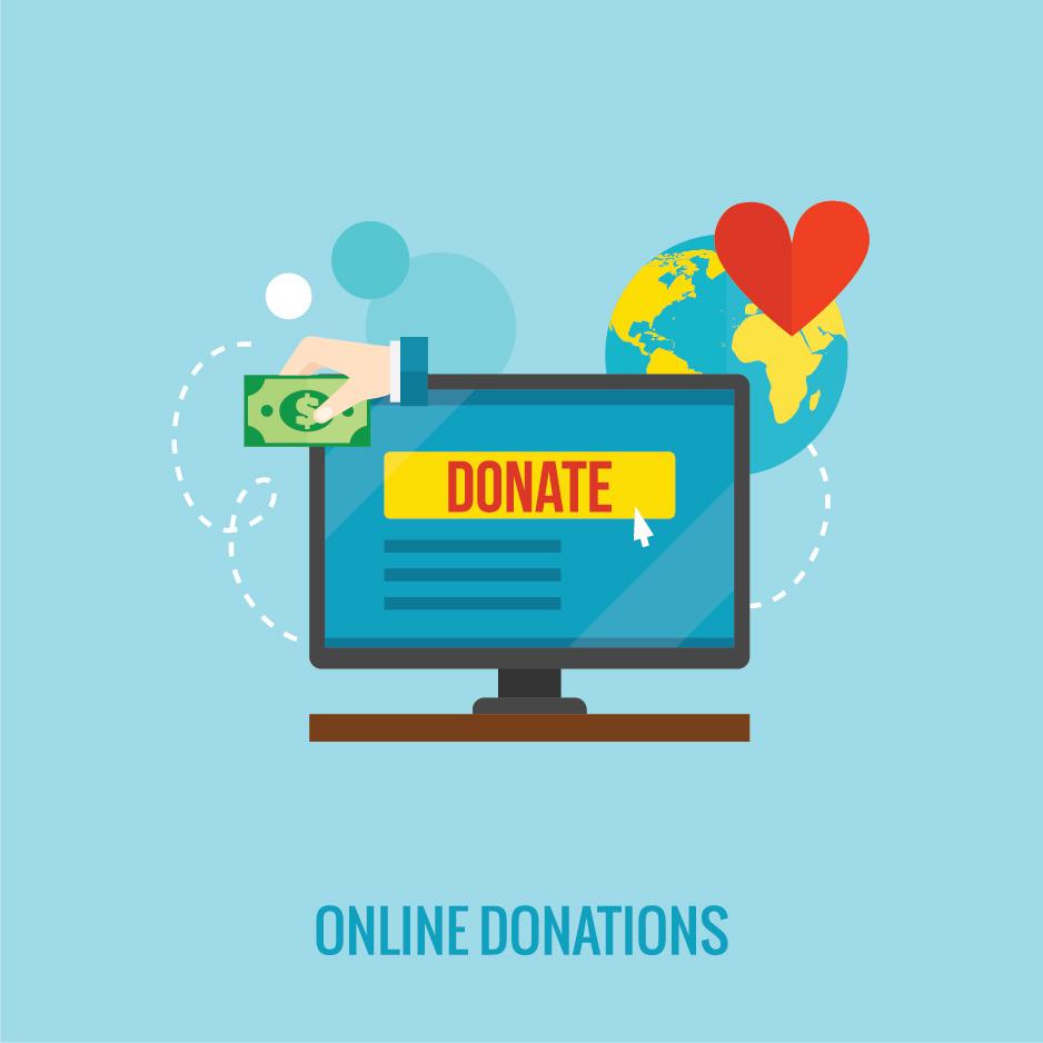 Donate | Central Boston Elder Services